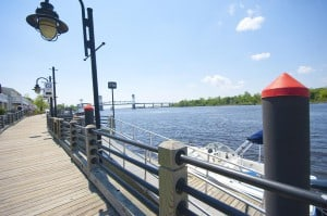 Wilmington North Carolina Real Estate